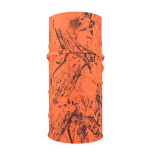 Woud - Oranje
