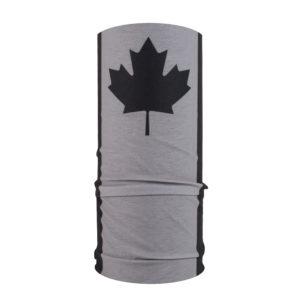 Canada - Zwart