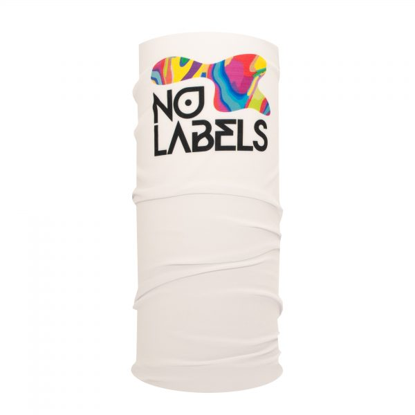 No Labels Wit