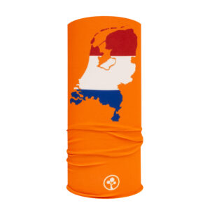 Nederland - Orange Peel - LGO